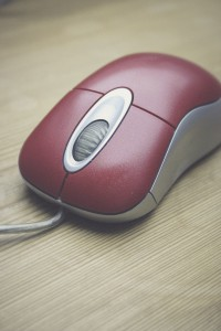 mouse-775664_1280